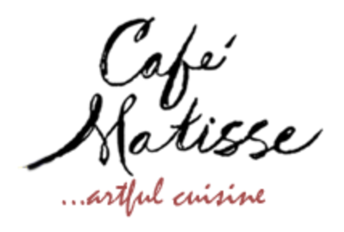 Cafe Matisse Case Study