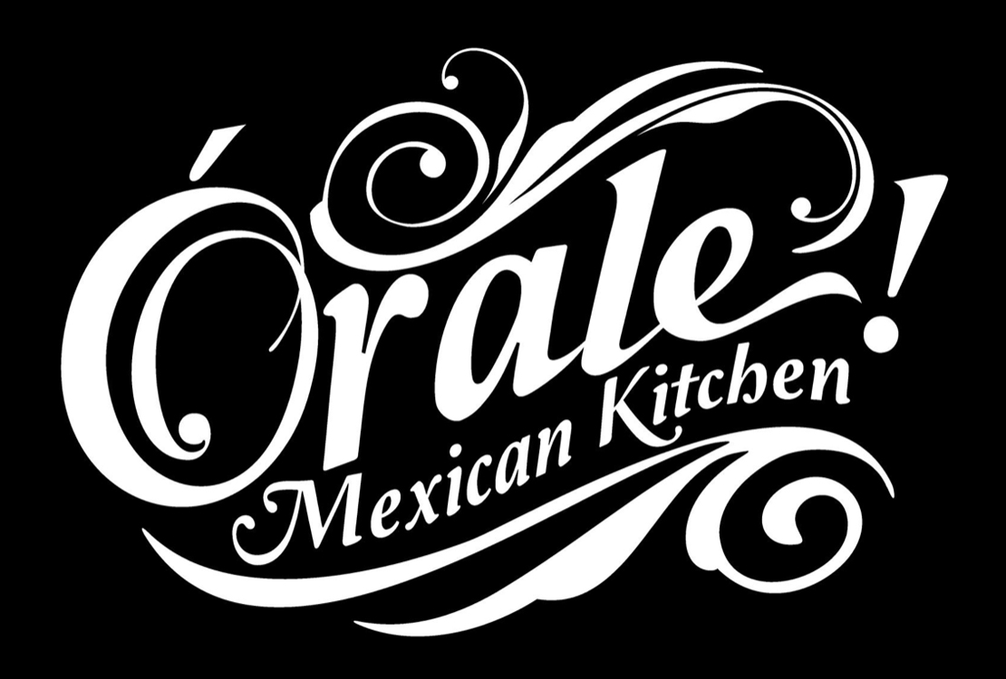 Orale Mexican Kitchen Case Study